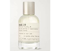 Baie 19 Eau de Parfum, 50ml