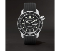 S500 Supermarine Automatic Watch