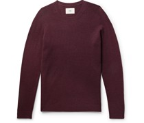 Patrick Merino Wool Sweater