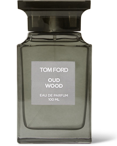tom ford herren oud wood eau de parfum 100ml reduziert. Black Bedroom Furniture Sets. Home Design Ideas