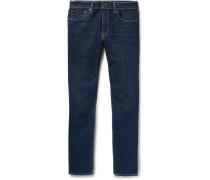 511 Slim-fit Stretch-denim Jeans