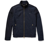 Brit Technical-shell Jacket