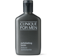 Exfoliating Tonic, 200ml