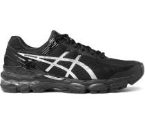 Gel-kayano 22 Mesh Running Sneakers