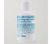 Replenishing Face Serum, 30ml