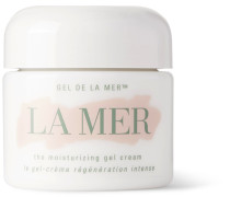 The Moisturizing Gel Cream, 60ml