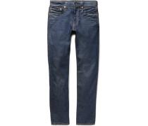 512 Slim-fit Stretch-denim Jeans
