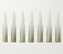 The Hydration Concentrate, 7 x 2ml