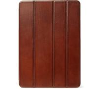 + Native Union Leather Ipad Case