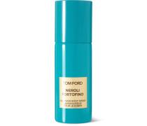 Neroli Portofino Body Spray, 150ml
