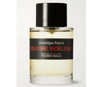 Cologne Indélébile Eau de Parfum - Orange Blossom Absolute & White Musk, 100ml