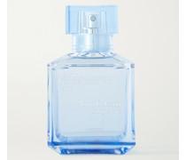 Aqua Celestia Cologne Forte, 70ml