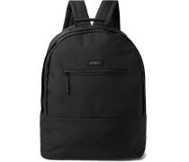 Hannes Ripstop Backpack