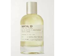 Santal 33 Eau De Parfum, 100ml