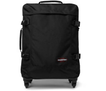 Trans4 Canvas Carry-On Suitcase
