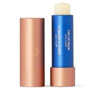 The Lip Balm, 4g