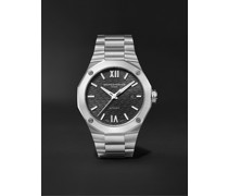 Riviera Automatic 42mm Stainless Steel Watch, Ref. No. M0A10621