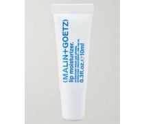 Lip Moisturizer, 10ml