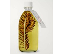 Winter Bath Oil, 250ml