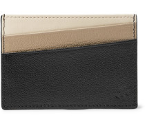 Branson Leather Cardholder