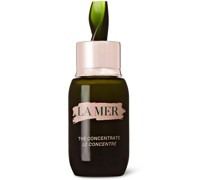 The Concentrate, 15ml