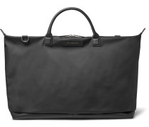 Hartsfield Nylon Tote Bag
