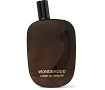 Wonderoud Eau De Parfum, 100ml