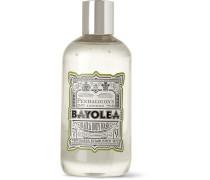Bayolea Hair & Body Wash, 300ml