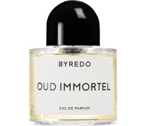 Oud Immortel Eau de Parfum - Patchouli, Papyrus, 50ml