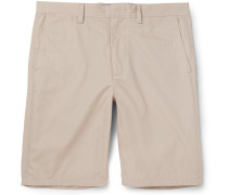 Club Cotton Shorts