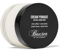 Cream Pomade, 60ml