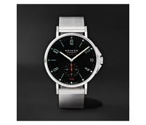 Tangente Sport Neomatik Automatic 42mm Stainless Steel Watch