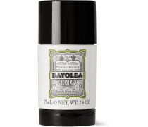 Bayolea Deodorant Stick, 75ml