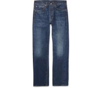 1947 501 Selvedge Denim Jeans