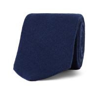 8cm Cashmere Tie