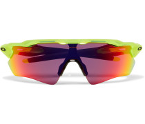 Radar Ev Path Acetate Sunglasses