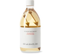 Witch Hazel Bath, 250ml