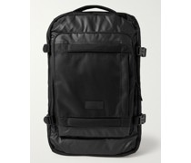 Tranzpack CNNCT Coated-Canvas Backpack