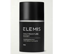 Daily Moisture Boost, 50ml
