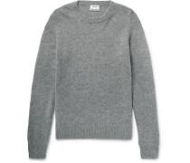 Kai Wool Sweater