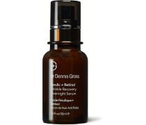 Ferulic + Retinol Wrinkle Recovery Overnight Serum, 30ml