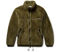 Explore Fleece Jacket