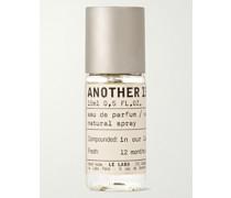 AnOther 13 Eau de Parfum, 15ml