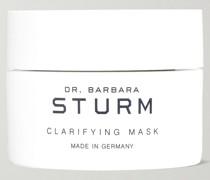 Clarifying Mask, 50ml