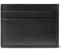 Leather Cardholder