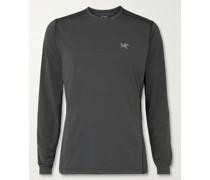 Motus Phasic Jersey T-Shirt