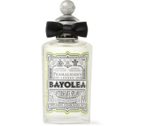 Bayolea Aftershave Splash