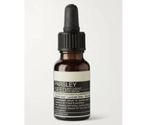 Parsley Seed Anti-Oxidant Eye Serum, 15ml