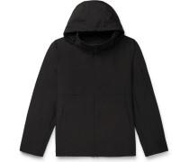 Tromso GORE-TEX INFINIUM Hooded Jacket