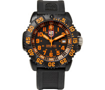 Colourmark 3059 Watch